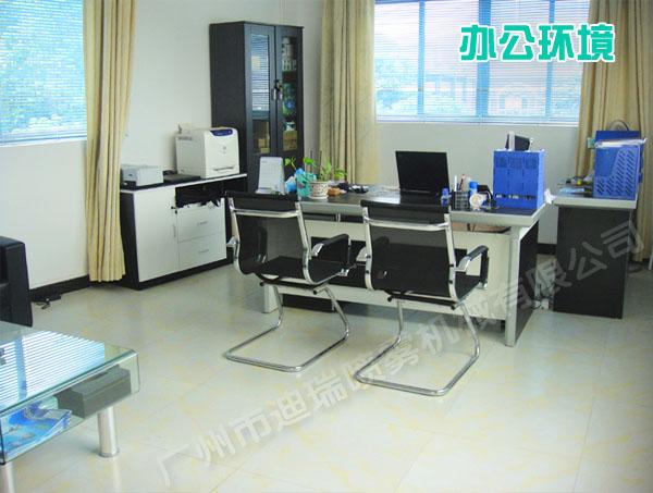 公司圖片新-辦公環境01.jpg