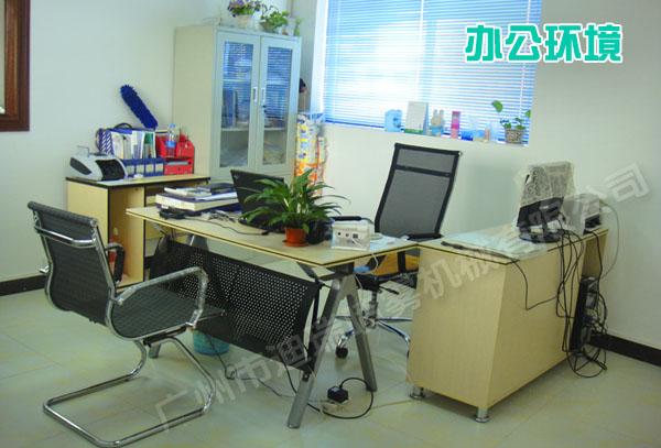公司圖片新-辦公環境03.jpg