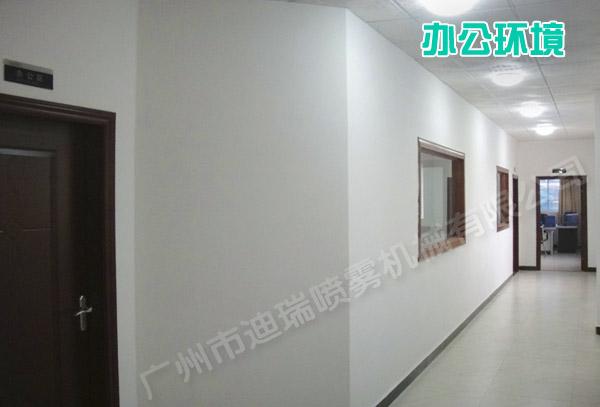公司圖-新-辦公環境02.jpg
